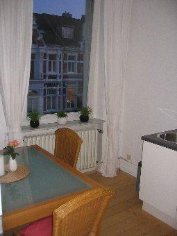 Appartement 004_ Küche 1