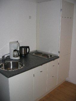 Appartement 004_ Küche 2