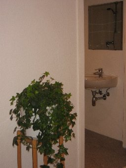 Appartement 004_ Wohn- und Schlafzimmer 5