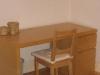 Appartement 004_ Wohn- und Schlafzimmer 2