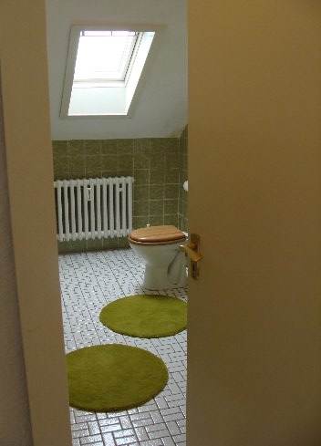 Appartement 005_ Bad 1