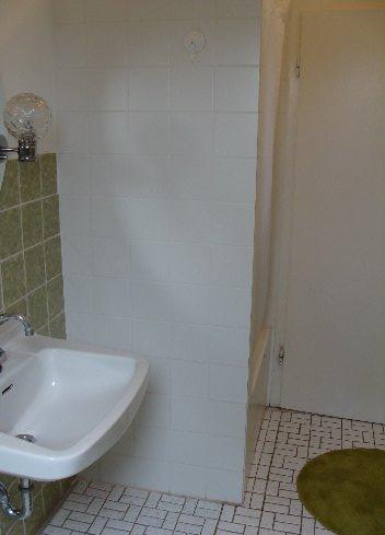 Appartement 005_ Bad 2