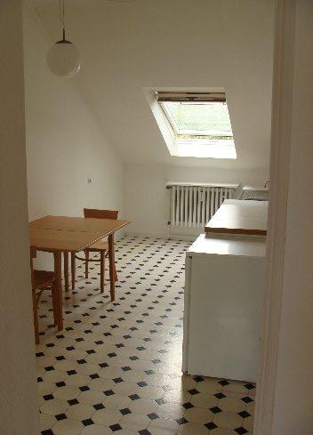 Appartement 005_ Küche 1