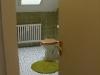 Appartement 005_ Bad 1