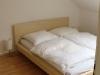 Appartement 005_ Schlafzimmer 1