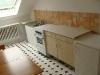 Appartement 005_ Küche 2