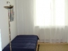 Appartement 006_ Wohn- und Schlafzimmer 1