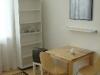 Appartement 006_ Wohn- und Schlafzimmer 2