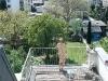 terrasse-sudseite.jpg