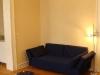 B Wohnzimmer 2