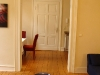 B Wohnzimmer - Esszimmer 2