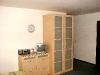 Wohn-/Schlafzimmer 2