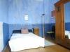 Zimmer / Bett 140x200