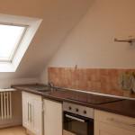 Appartement 005 - Küche