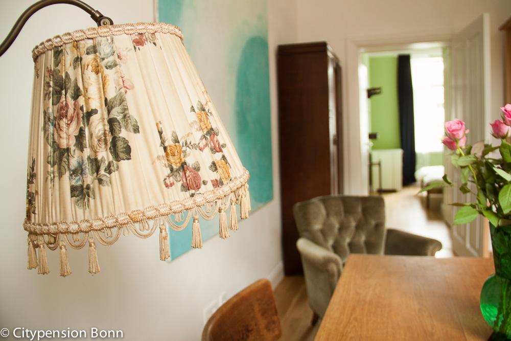beuel appartement 078 citypension bonn. Black Bedroom Furniture Sets. Home Design Ideas
