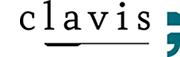 Clavis Solutions