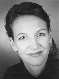 Inhaberin Michèle Lichte